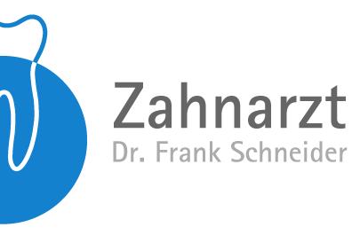 Zahnarzt Freiburg – Dr. Schneider